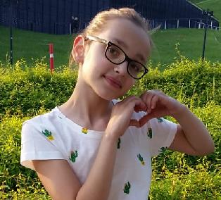Sitek Emilia