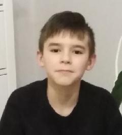 Marek Miłosz