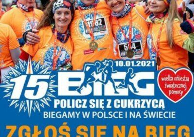 POLICZ SIĘ Z CUKRZYCĄ
